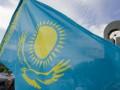 Казахстан арестовал счета генконсульства России в Алматы