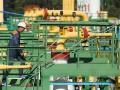 Нафтогаз снизит цену на газ для промышленности с августа