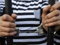 В Киеве задержали группировку квартирных аферистов