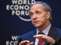Американский миллиардер предрек новую эпоху в монетарной политике