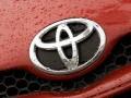 СМИ: Toyota утратит лидерство на рынке автомобилей в этом году