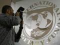 МВФ все-таки согласился обсудить с Украиной возобновление кредитов