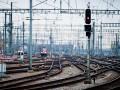 Россия запустила железную дорогу в обход Украины - росСМИ