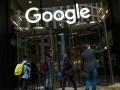 За год Google вывел в офшоры 20 млрд евро - СМИ