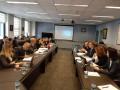 Украина ведет новые переговоры о ЗСТ с Турцией