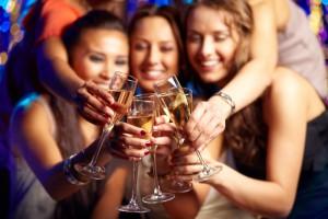 Названы новые цены на алкоголь