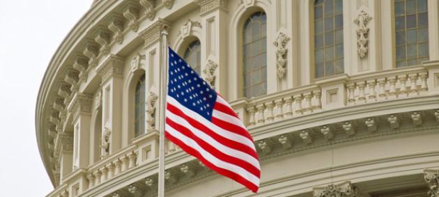 Товарооборот между Украиной и США вырос