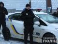 Троих полицейских арестовали из-за смерти задержанного