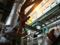 Нафтогаз судится с правительством Украины -Time
