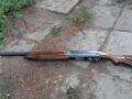На Одесчине мужчина ранил из ружья полицейского и трех гражданских