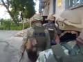 В Харьковской области задержана банда, которая пытала людей