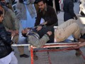 Теракт в Пакистане: пострадали около 40 человек, есть жертвы