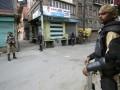 МИД не рекомендует ехать в индийский Кашмир и Южный Судан