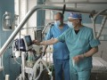 Коррупционеры Черниговской области присвоили полмиллиона гривен на больнице
