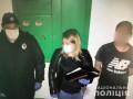 Житель Ивано-Франковщины напился и стрелял с балкона