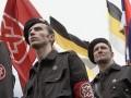 В России ввели уголовную ответственность за публичную реабилитацию нацизма