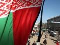 В Беларуси изменили правила самоизоляции для приезжих