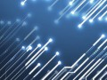 Ученые продвинулись на пути создания квантовых компьютеров