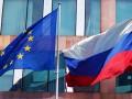 В Польше заявили о необходимости сохранить и усилить санкции против РФ