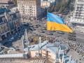 Итоги 24 августа: День независимости, санкции против РФ