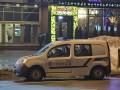 В киевском кафе из-за девушки устроили массовую драку