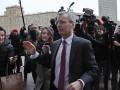 Дело Скрипаля: РФ вызвала британского посла