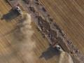 Большинство украинцев против открытия рынка земли - опрос