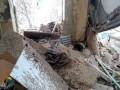 На Одессчине в подвале дома произошел взрыв: есть пострадавшие