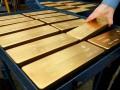 В Кыргызстане захватили золоторудные месторождения