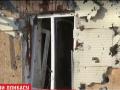 Переселенцы с Донбасса подали в суд на РФ и Украину