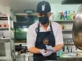 Нардеп Тищенко готов заплатить штраф за свой ресторан