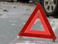 ДТП в Николаевской области: погиб один человек, еще семь травмированы