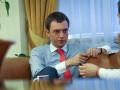 Омелян рассказал, как реанимировать Укрзализныцю