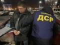 Не призовут за $1 тыс: В Харькове военкома поймали на взятке