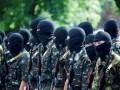 Итоги 31 августа: Обмен военными и заявление Путина