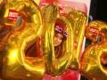 Парад драконов в Гонконге претендует на рекорд Гиннеса