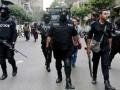 Полиция задержала подозреваемого в убийстве украинки в Египте
