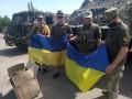 Ситуация на Донбассе: Пять обстрелов, ранен военный