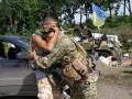 В киевском госпитале создадут отделение для лечения ПТСР ветеранов