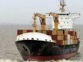 У берегов Нигерии пираты похитили украинца