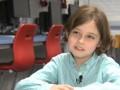 В Бельгии восьмилетний ребенок поступает в университет