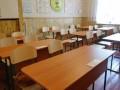 Под Житомиром будут судить 61-летнего учителя, избившего второклассника