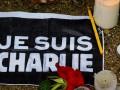 Во Франции вынесли приговоры по делу о теракте в редакции Charlie Hebdo