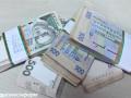 На Закарпатье задержали пограничника на взятке 20 тыс грн