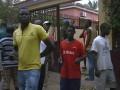 В ЮАР во время посвящения в мужчины умерли 27 мальчиков