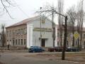 В суде Северодонецка застрелился конвоир-нацгвардеец