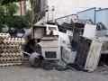 Туркменских учителей обязывают сдавать по 200 кг металлолома - СМИ