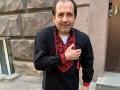 Балух встретился с лидерами крымскотатарского народа