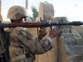 США будут производить гранаты для гранатомета советской модели