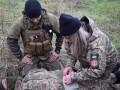 В Украине утвердили военную доктрину с медстандартами НАТО